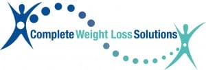 Complete Weight Loss Solutions